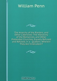 anarchy and order essays in politics