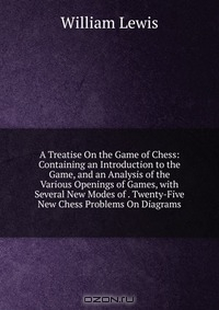 an introduction to the analysis of a game Game theory: a nontechnical introduction to the analysis of strategy - free book at e-books directory you can download the book or read it online it is made freely available by its author and publisher.