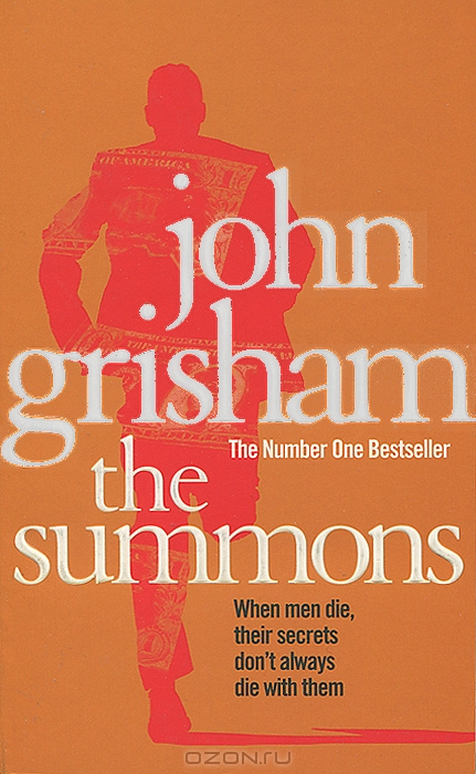 an introduction to the life of john grisham
