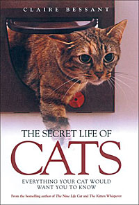 the secrets of cat Watch video jackson galaxy has been deemed the cat whisperer for his talents as a feline behavioralist, taming even the most problematic of cats so that they don't have to be given up for adoption or put to sleep.