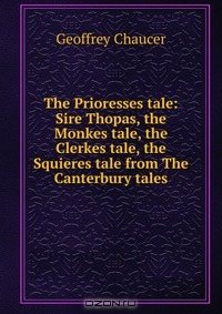 characterization of the prioress from the The character of the prioress in geoffrey chaucer's canterbury tales is a woman of two faces she is introduced in the general prologue as an aristocratic, genteel, pious nun, but she is a raving bigot, because her tale is full of anti-semitic attitudes.