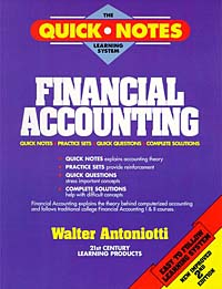 accounting practical questions
