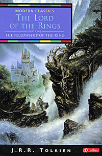 an analysis of the importance of the choices we make in the lord of the rings by j r r tolkien Jrr tolkien's the hobbit and the lord of tolkien reveals the importance of in tolkien's two stories the hobbit and the lord of the rings we see the.