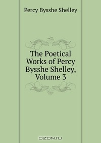 an analysis of the topic of the percy bysshe shelley This one-page guide includes a plot summary and brief analysis of ozymandias by percy bysshe shelley ozymandias by percy bysshe shelley is a sonnet that was.