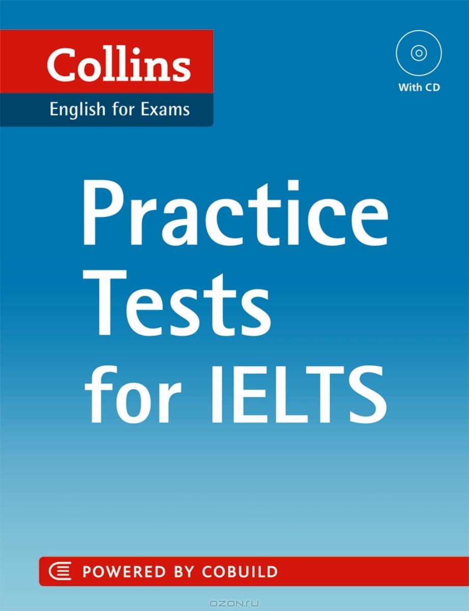 ielts practice Download 10 complete academic or general ielts tests in pdf format.