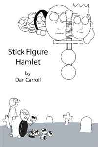 hamlet adversity Robert wannell eng4u hamlet adversity essay (good copy) the death of a family member or close friend can be a traumatic, life altering experience and everyone.