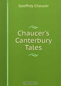 "an introduction to the history of geoffrey chaucer raping a woman named cecily chaumpaigne Sexually assaulting a woman against her will university history department faculty seminar ""raptus in the chaumpaigne release and a newly discovered."