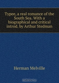 a biography of herman melville and the importance of his works The life and works of herman melville the life and works of herman melville is a publication dedicated to disseminating information about herman melville on the internet and the world wide web.