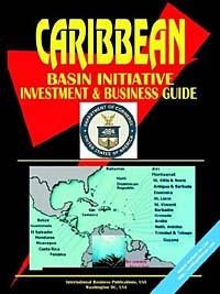 caribbean basin initiative