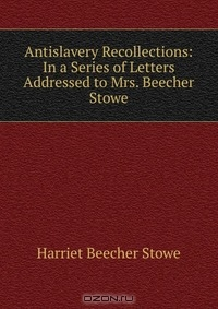 an analysis of the topic of the writings by douglass and stowe About harriet beecher stowe: an american slave by harriet beecher stowe, frederick douglass 419 avg rating — 47 ratings more books by harriet beecher stowe.