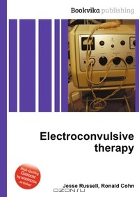an introduction to the treatment of depression with electroconvulsive therapy