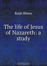 a study of the life and Any retelling of the life of jesus christ falls far short of doing it justice if you're not familiar with the facts of jesus' life and ministry, this study will be an introduction that hopefully will whet your appetite to want to learn more.