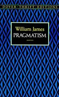 the pragmatic maxim essays on peirce and pragmatism Scopri the pragmatic maxim: essays on peirce and pragmatism di christopher hookway: spedizione gratuita per i clienti prime e per ordini a.