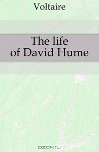 the life and reasoning of david hume Hume and the enduring issue of inductive reasoning david hume's key works were a treatise of human nature, enquiry concerning human understanding, enquiry.