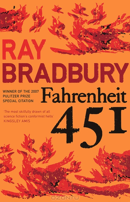 "the character evolution of guy montag in fahrenheit 451 a novel b y ray bradbury Fahrenheit 451 by ray bradbury skill that will help reinforce key attributes of the novel's characters  character map guy montag in ""fahrenheit 451."