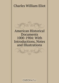 notes on american history American imperialism notes imperialism origins of american imperialism.
