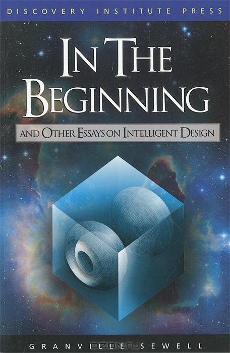 in the beginning essay