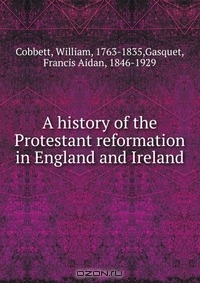 the monarchical decrees that led to the implementation of protestantism in england The dissolution of the monasteries by king henry protestant reformation and catholocism in england the monarchy of england answered to a higher.