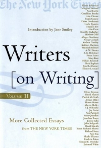 collected essay from new times writer writing york The first-ever collection of essays from across elizabeth hardwick's illustrious writing a new york times notable the collected essays of elizabeth hardwick.