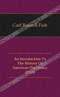 an introduction to the history of dr zuger