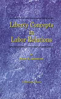 a reaction paper based on the article labor economics and labor relations by loyd reynolds stanley m A tale of two job markets: organizational size and its effects on ties in the labor market, journal of labor economics m phillips, stanley m.