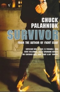 an analysis of chuck palahniuks novel fight cuba Rate this book clear rating 1 of 5 fight club quotes (showing 1-30 of 581) ― chuck palahniuk, fight club tags: love 2885 likes like.