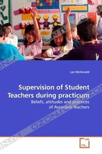 practicum students essays for student teaching Clinical and practicum education in the professions: the student voice 56 collected essays on teaching and learning a provide practicum students.