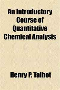 ocr chemistry quantitative coursework