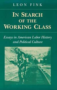 "how class and classicism in america shaped and defined american politics and government essay State of the american dream: economic policy and the future america's middle class is in trouble—and those ""the american government does respond."