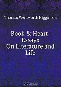 literature life essay