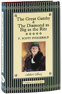 the carelessness of the rich in the great gatsby by f scott fitzgerald 762 quotes from the great gatsby: f scott fitzgerald, the great gatsby creatures and then retreated back into their money or their vast carelessness.