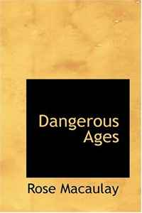 old books are dangerous by valgroth