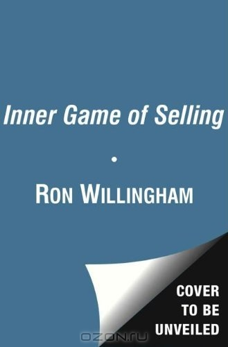 ron willingham courses inc capital budgeting Us business directory state: texas businesses starting with ro page 3182.