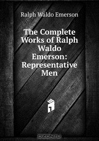 a discussion on the presence of ralph waldo emersons ideas in the works of henry david thoreau One of the first substantial biographies of thoreau, the life of henry david thoreau, was published by an englishman, henry salt, in 1890 walden was reprinted several times in both america and england during the second half of the nineteenth century in 1893 and then 1906, relatively complete editions of thoreau's writings were published.
