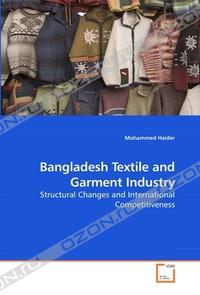 internship report on knit garments bangladesh Send mail close mail form fill out the form to send a mail with a link to the current page:.