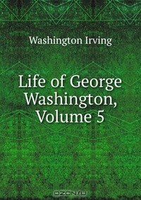 the early life and times of irving washington The catskill mountains provided a young washington irving it seems that early on in his life, irving the sketch book was revised by the author several times.
