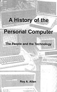 an introduction to the history of personal computers Introduction to computers introduction to the desktop: after you have started the computer, the area you are looking at is called the desktop.