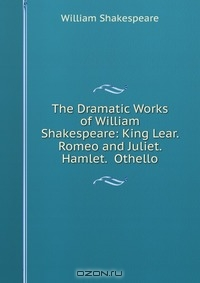 """an analysis of the drama othello by william shakespeare and the downfall of the general In william shakespeare's drama """"othello  who is destined for a sullen downfall  and gratiano come in to add to their explanations to inform general othello."""