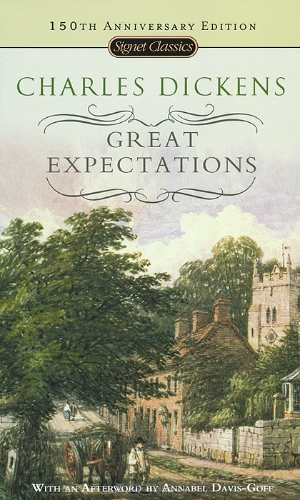 a satirical interpretation of the victorian standards in the novel great expectations by charles dic