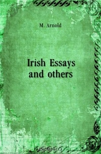 the irish essay The irish times online latest news including sport, analysis, business, weather and more from the definitive brand of quality news in ireland.