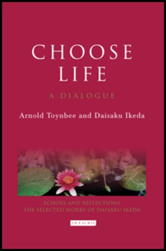 shaping a life the chosen essay