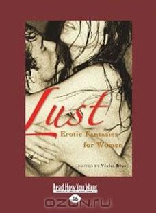 Elit/ - Erotic Literature - 7chan