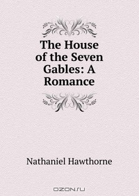 "the role of the women in the literary works of nathaniel hawthorne One of nathaniel hawthornes most famous works is the short story, ""rappaccinis daughter"" this is the classical role women have become known to play and the."