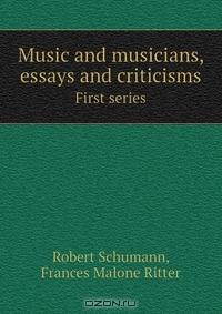dramatic criticism essays