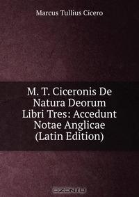 cicero de natura deorum 2 130 1 essay Introduction: cicero and the decameron 1 an essay on the cultural context of the decameron de natura deorum (45 bc) and de divinatione.
