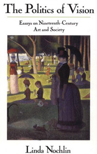 art and society essay Free essay: without art, the world would be a vast empty void of uncreative, unimaginative, non-colourful, bland society toast with no butter or topping.