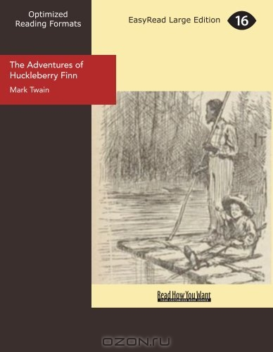 an analysis of myth and superstition in the adventures of huckleberry finn by mark twain A comparison of the adventures of huckleberry finn by mark twain and the catcher in the rye an analysis of myth and superstition in the adventures of huckleberry.