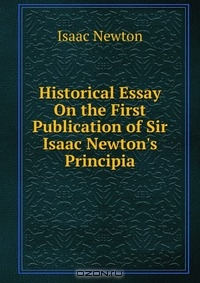 an introduction to the essay on the topic of sir jaso