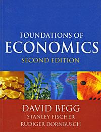 basics of economics