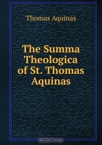 the importance of the magna carta thomas aquinas summa theologica ans st francis admonitions Magna carta, st francis' admonitions, and summa theologica essay - the magna carta, st francis' admonitions, and thomas aquinas' summa theologica are all-important works of the high middle ages.